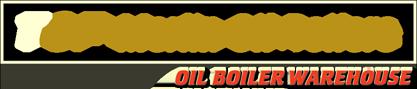 Oil Boiler Warehouse